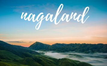 a land with spellbinding culture and its preserver nagaland